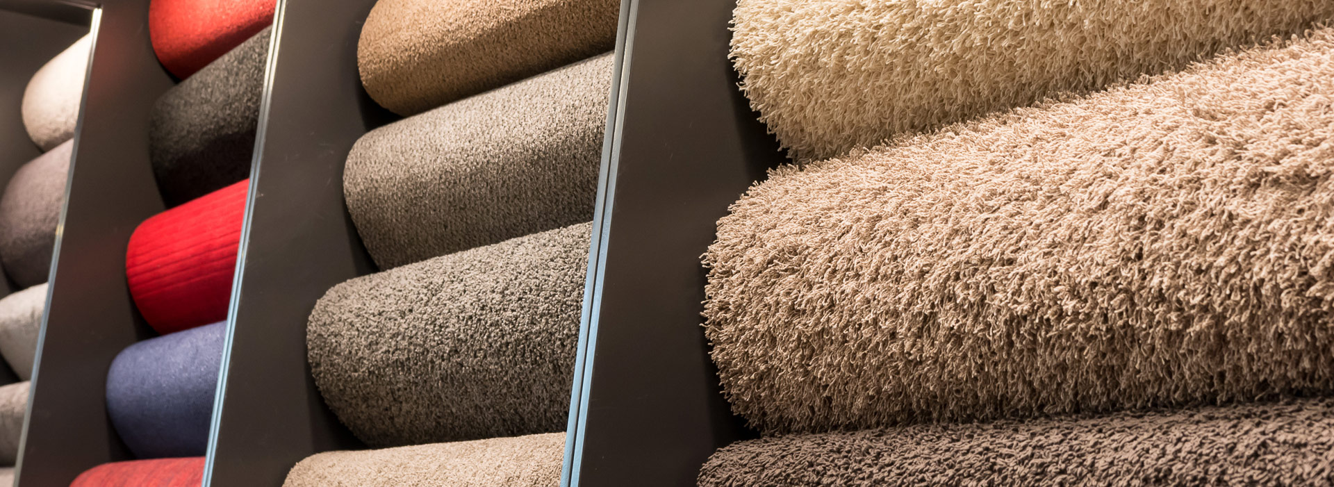 Carpet Range slide