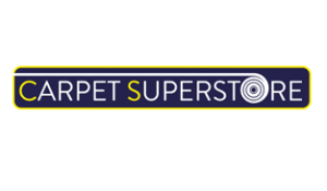 Carpet Superstore Logo
